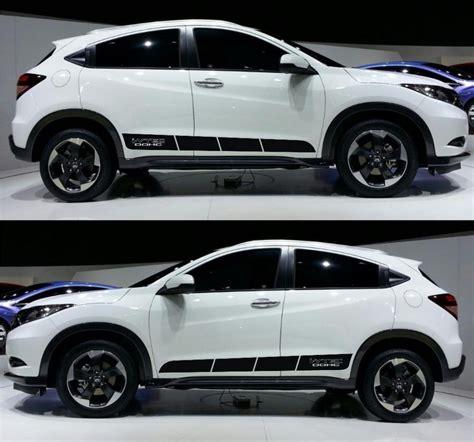 Gambar Mobil Gambar Mobilhonda Hrv by Gambar Honda Hr Harga Sewa Mobil Mewah Jakarta Rental