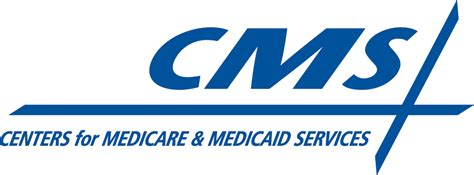 Cms Awards Up To $15b To Upgrade & Manage Data Centers