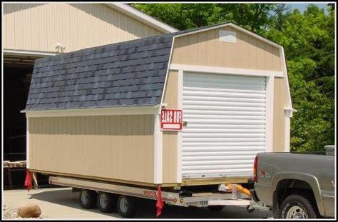 7x8 garage door shed doors menards 8 x 7 single door garage screen kit