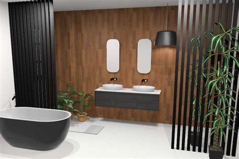 3d bathroom designer planning design your bathroom 3d bathroom