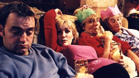 10 things you didn't know about The Royle Family | The ...