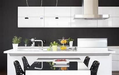 Kitchen Desktop Backgrounds Wallpapers Designer