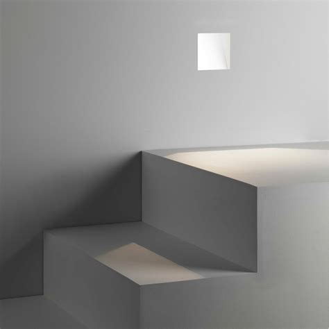 borgo trimless 98 wall light buy online now at all