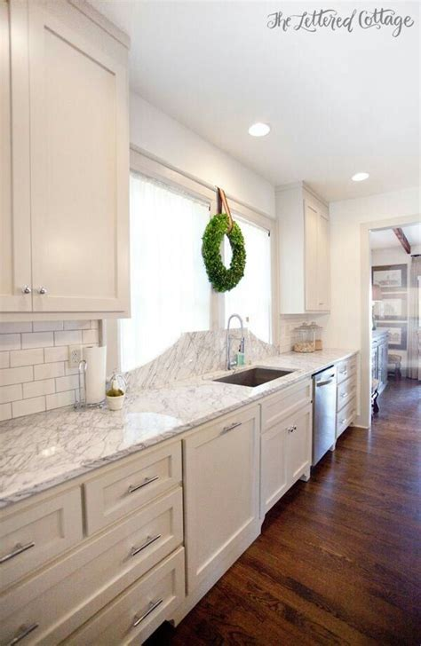newest kitchen colors 39 best lvt flooring less worry images on 1088