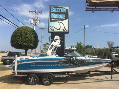 Touchless Boat Cover Cost by Nautique Air Nautique 210 Team Edition Boats For Sale