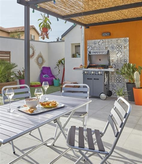 Arredo Terrazzo Design by Arredare Terrazzo Appartamento Comfort E Design Per L