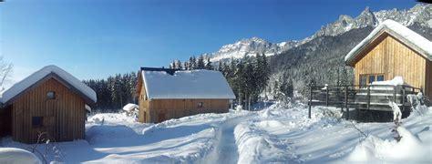 louez un chalet 233 cologique 224 la montagne id 233 es vacances