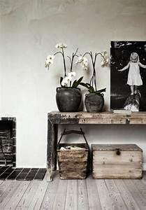 Rustikale Lampen Landhausstil : 42 herrliche ideen f r landhaus deko ~ Sanjose-hotels-ca.com Haus und Dekorationen