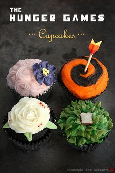 1000 images about hunger games party on pinterest