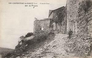 Porte Cartes Postales : capdenac 46 lot cartes postales anciennes sur cparama ~ Teatrodelosmanantiales.com Idées de Décoration