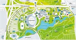 Plan B München : olympiapark m nchen olympiastadion olympiastadion veranstaltungen m nchen konzerte in ~ Buech-reservation.com Haus und Dekorationen