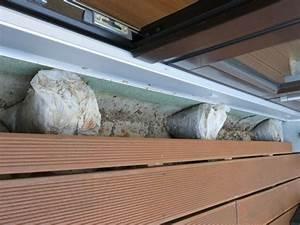 Wpc Dielen Auf Balkon Verlegen : holz balkon grunspan entfernen ~ Markanthonyermac.com Haus und Dekorationen
