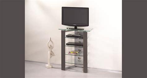 tv pour chambre meuble tv haut pour chambre