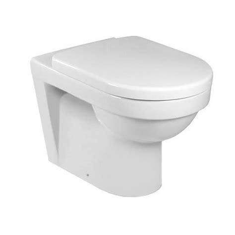 villeroy und boch architectura wc villeroy boch architectura back to wall toilet uk bathrooms