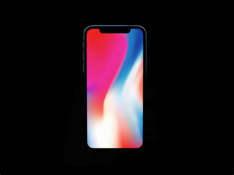 10 Luxury Iphone X Wallpaper Full Hd Images