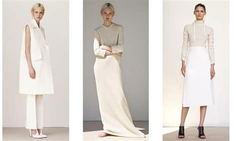 Minimalist Fashion Less Is More Look  Fashion Iq
