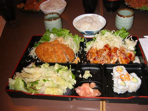 japanese cuisine japanese food as you like it japanese food japanese