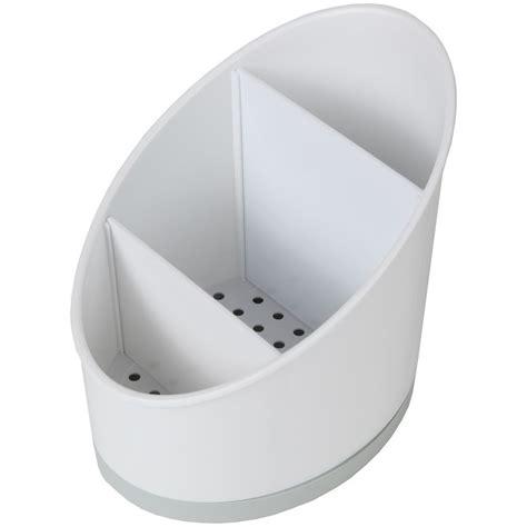 Homex Kitchen Sink Tidy Organizer  Ebay