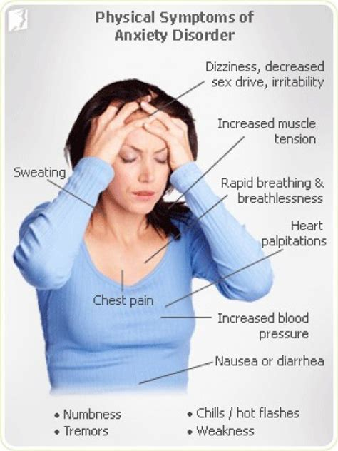 If You Have Panic Attacks And Anxiety You Should Look For. Safety Topic Signs. Cataract Diagram Form Signs. Sunset Signs Of Stroke. Barber Shop Signs Of Stroke. Lacrosse Fan Signs Of Stroke. Crafty Signs. Raptor Signs. Uti Signs Of Stroke