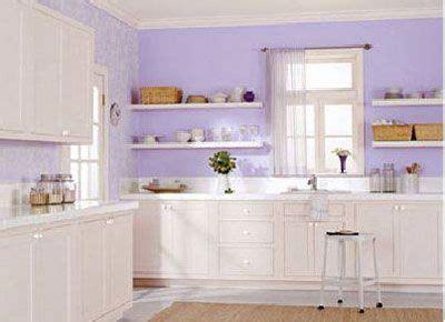 purple color kitchen 1000 ideas about purple kitchen on purple 1681