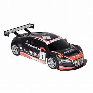 Rc Auto : nikko rc racing series audi r8 rc car hamleys for toys and games ~ Gottalentnigeria.com Avis de Voitures