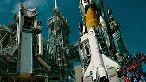 Transformers 3 - Exile of the Autobots. Part 1 - YouTube