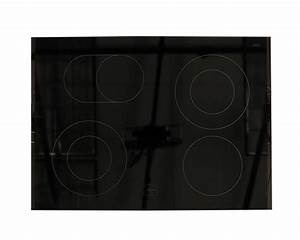 Kitchenaid Kess907sww06 Main Glass Cooktop Replacement