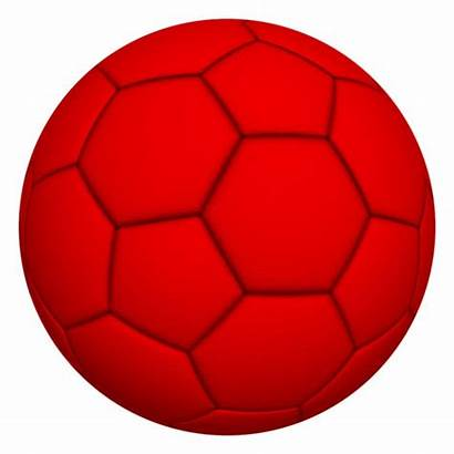 Soccer Ball Arguments Worldwide Offside
