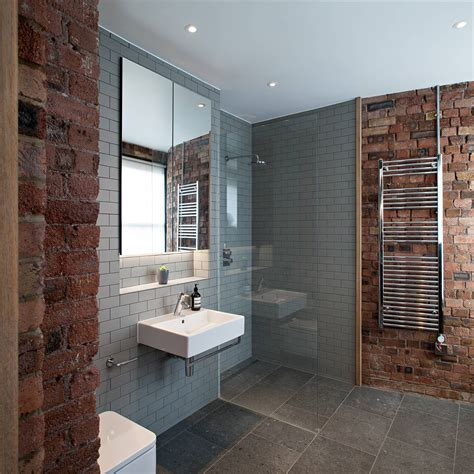 bathroom mirror and lighting ideas 50 best room design ideas for 2018