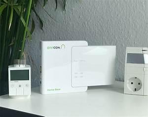 Smart Home Komponenten : bticino my home von legrand hausautomation per bus system ~ Frokenaadalensverden.com Haus und Dekorationen
