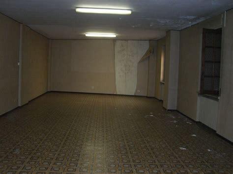 ufficio di collocamento novi ligure alessandria vendita alessandria affitti