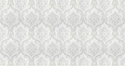Subtle Pattern Backgrounds Tile Web Patterns Graphic