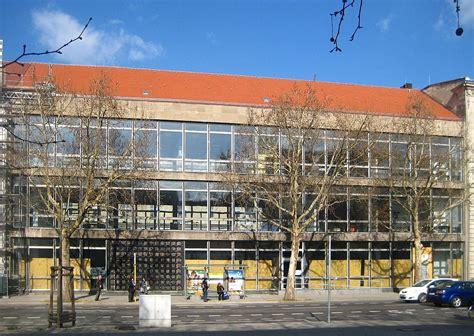 berliner stadtbibliothek wikipedia