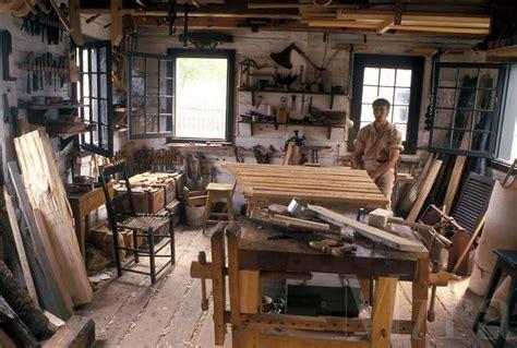 woodshop thunder bay canada ontario   shop