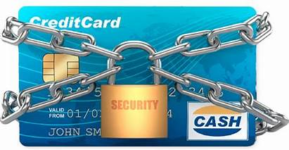 Card Credit Security Secure Phishing Campaign Payment