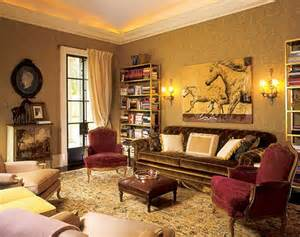 interior design home decoration live