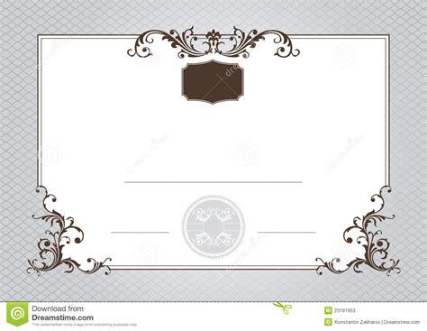 certificado de logro certificado de logro en m 250 sica para imprimir los certificado de