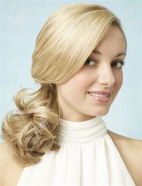 office hair styles hairstyle for office best haircuts