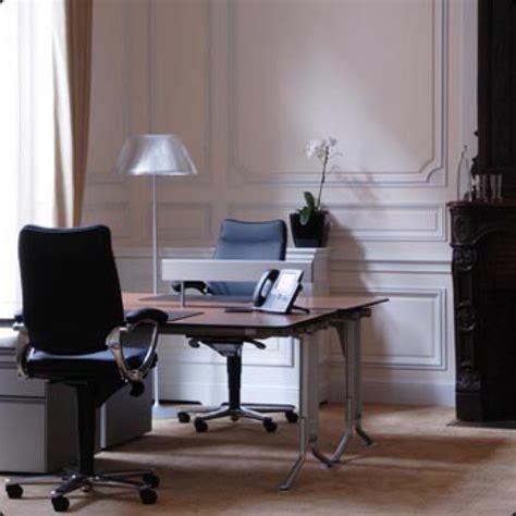 nettoyage des bureaux nettoyage bureaux entretien bureaux 75