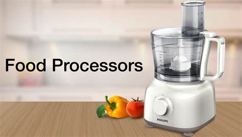 Kitchen Appliances Up To 50% Off Till 12th August 2017