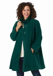 Women S Plus Size Winter Coats 2017 - Tradingbasis