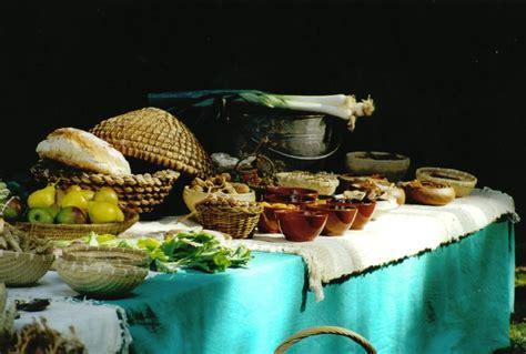 cuisine grecque antique les voyageurs du temps animation organisation fêtes