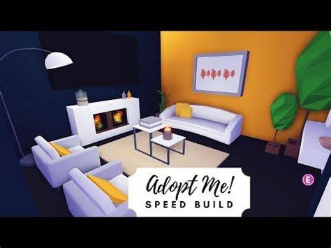 Adoptme Tiny Home Shefalitayal