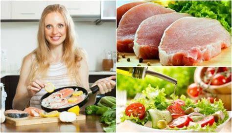 conseils pour cuisiner 6 conseils pour cuisiner sainement et sans graisse