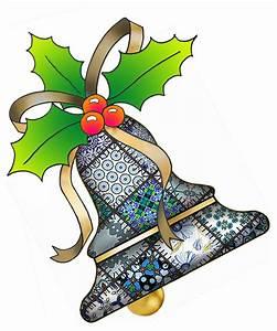 Artbyjean, -, Paper, Crafts, Christmas, Clip, Art, -, Set, A24, -, Blue, Patchwork
