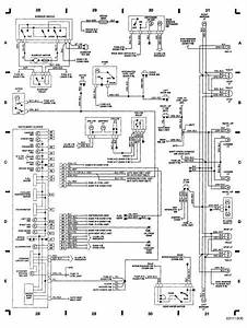 Honda Crx Fuse Diagram