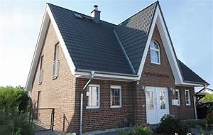 Haus Lassen Westerland : haus westerland fischer bau gmbh hannover laatzen ~ Watch28wear.com Haus und Dekorationen