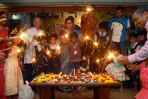 explaining diwali to preschoolers 17 best images about images for teaching on 410