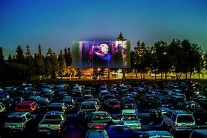 Why Drive-Ins Were More Than Movie Theaters | JSTOR Daily