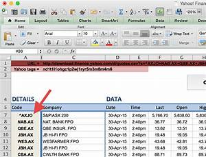 how to share an excel spreadsheet on google drive With google shared documents excel